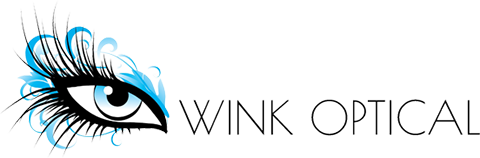 Wink Optical Logo